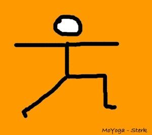 moyoga-sterk