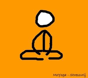 moyoga-stressvrij