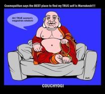 couchyogi_finding_true_self