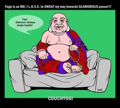 couchyogi_glamour_beats_health