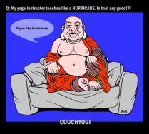 couchyogi_teach_like_a_hurricane