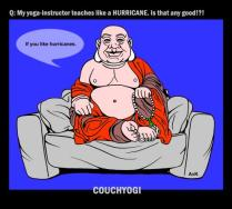 couchyogi_teach_like_a_hurricane