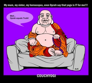 couchyogi_oprah_equals_truth