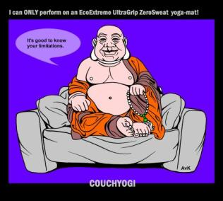 couchyogi_know_your_own_limitations