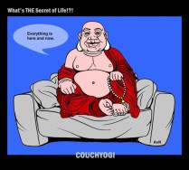 couchyogi_the_secret_of_life
