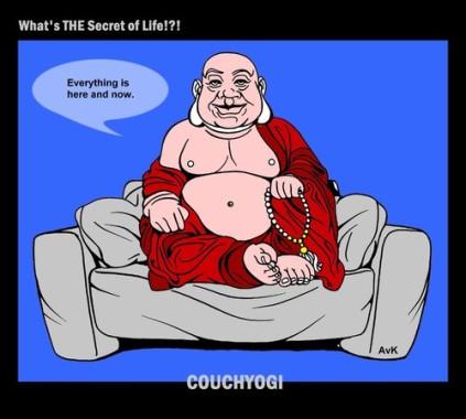 couchyogi_the_secret_of_life