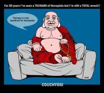 couchyogi_tsunami_of_therapists